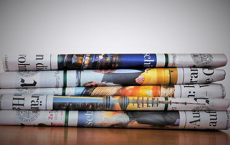 newspaper-943004_1280