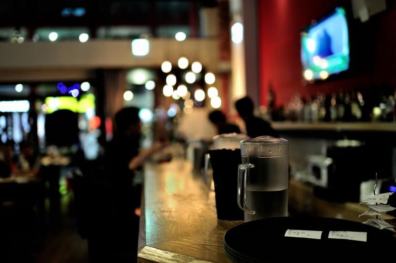 restaurant-826738_1280