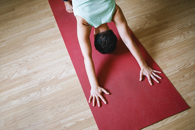 yoga-1148172_640
