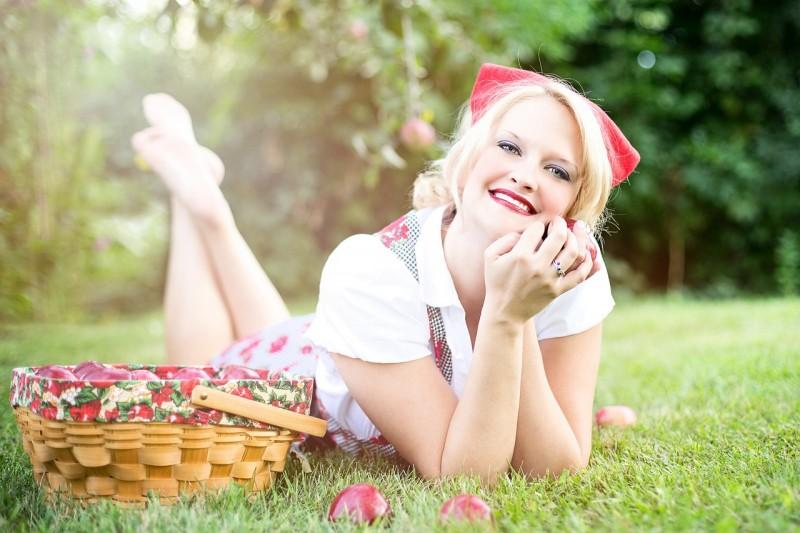 apples-635240_1280