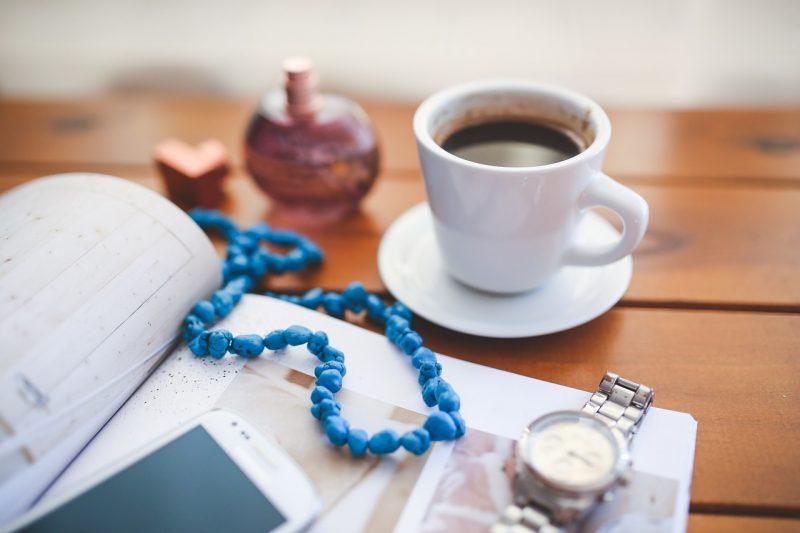 coffee-791276_1280