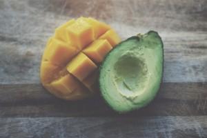 avocado-690898_640