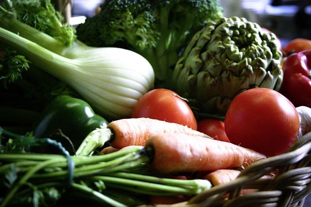 vegetables-594175_640