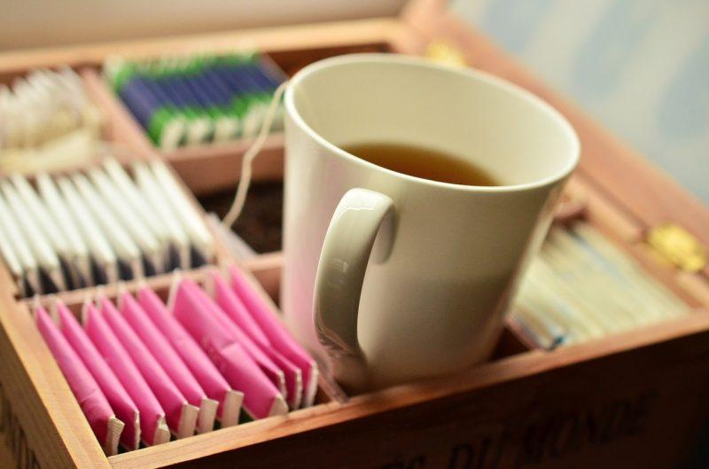 teacup-1252115_1280