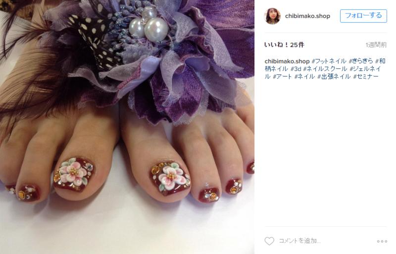 foot_flower_3d
