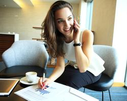 20代女性が仕事で輝くためのキャリアアップに必要な3つのこと