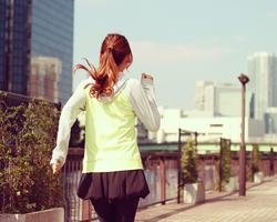 運動の重要性と健康な身体の作り方