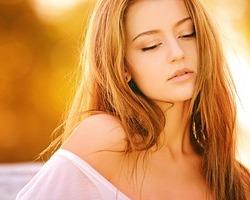 女性ホルモンが崩れると健康も崩れる!女性ホルモンとの上手な付き合い方