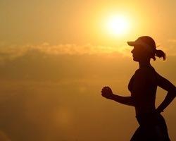 ランニングがもたらす心と体の健康効果!