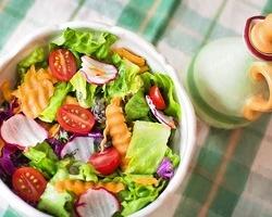 健康食品は大量買いが良い!保存の利く健康食品5選
