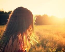 恋愛がうまくいく秘訣は経済的・精神的自立に限る!?