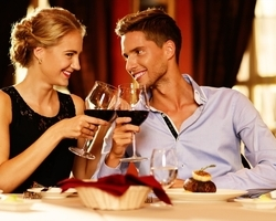 大人だからできるロマンチックな春のデートコースとは?