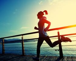 体内年齢を5歳若くする朝と夜の美容生活習慣のポイント5つ!