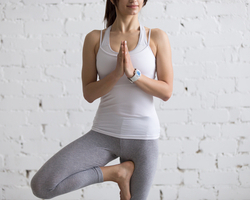 身体も心も健康になるキレイな姿勢とは?正しい姿勢のとりかた