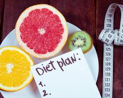 置き換えダイエットでも栄養がしっかり摂れるダイエット食材とは?