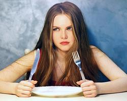 空腹が最強のアンチエイジング?美白の為の上手な空腹との付き合い方