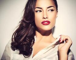 女性の美は「血」が基本!ネイリストに送る東洋医学の心得とは。