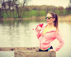 ダイエットの成功者がみんな言う事それは「基礎代謝が上がれば痩せる」