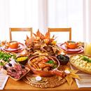 「食欲の秋」は過食に要注意!東洋医学から紐解く5タイプの肥満原因とは?