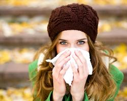 秋の不調の原因は「乾燥」にあり!漢方薬剤師がアドバイスする対策法とは?