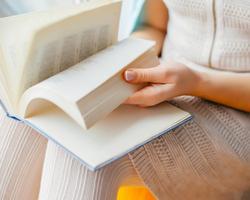 「ホスピタリティ力」とは何ぞや?ネイリストさんに読んでほしいオススメ本3選。