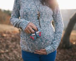 知っておきたい!誰もがいつでも妊娠できるわけじゃないこと 『妊活アドバイザー直伝:ネイリストさんに知ってほしい大人の保健室⑤』