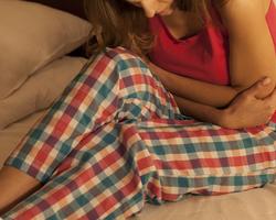 病は「気」からは本当です!疲れた胃には優しさを。