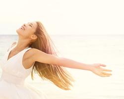 健康なくして「美」は叶わず!大事なのは心と身体のバランス。