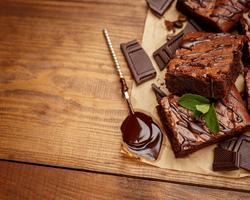 やっぱり冬チョコレートは最高!外れなしのおススメ5選。