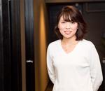 JNA本部認定講師、Nail & Hair salonアジアン統括マネージャー橋本さんインタビュー