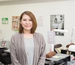 ネイル&ヘアーサロン業界で「福利厚生NO.1」を目指すネイルサロングループの人事担当者に迫る!
