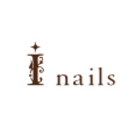 I-nails