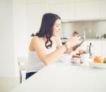 生活習慣がダイエット体質を作る!意識するポイントは?