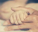 「大人の保健室番外編⑰」赤ちゃんの命に関わる大事なこと。