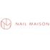 NAIL MAISON
