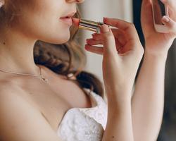魅力的な唇は、女子力と健康のバロメーター!