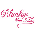 Nail Salon Blanl'or