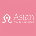 Nail & Hair Salon Asian