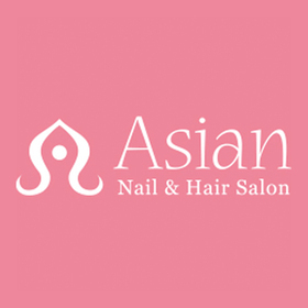 Nail & Hair Salon Asian