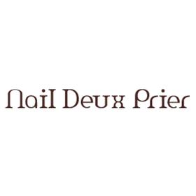 Nail Deux Prier