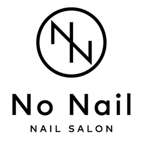 NO NAIL