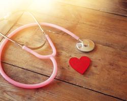 「大人の保健室番外編」乳がん予防と検診の話