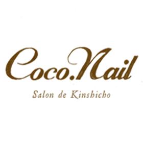 Coco.Nail