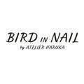 BIRD IN NAIL by atelier haruka