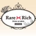 Rare Rich