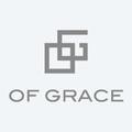 Of Grace