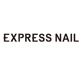 EXPRESS NAIL