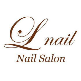 L nail