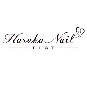 Haruka Nail FLAT