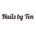 Nails by Ten